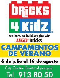 bricks-julio15