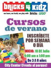Bricks4kidz-junio16